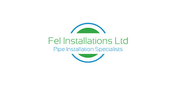 FEL INSTALLATIONS LTD logo