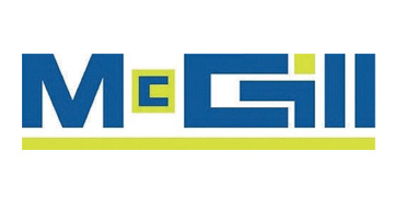 McGill Electrical Ltd* logo
