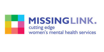 Missing Link Ltd logo