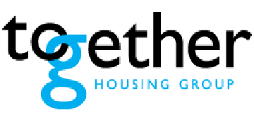 The Together Housing Group logo