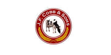 J F Cobb And Sons logo