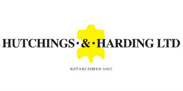 Hutchings & Harding Ltd logo