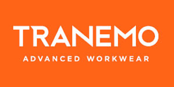 Tranemo Workwear Ltd* logo