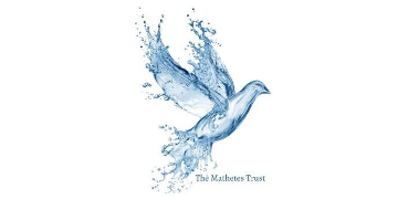 The Mathetes Trust logo