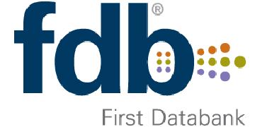 First Databank logo