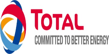 Total UK Limited logo
