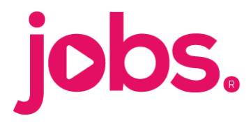 Jobs Direct Group logo