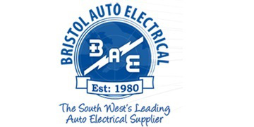 Bristol Auto Electrical Ltd logo