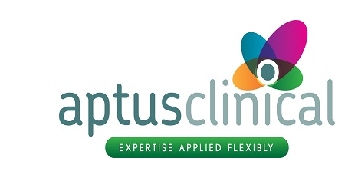 Aptus Clinical logo