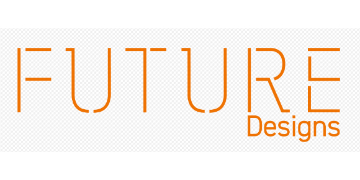 FUTURE DESIGNS LTD logo