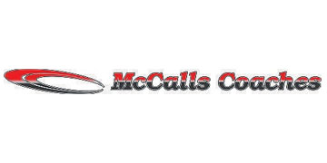 Mccalls Coaches*
