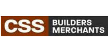 CSS Builders Merchants logo