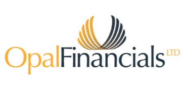 Opal Financials Ltd logo