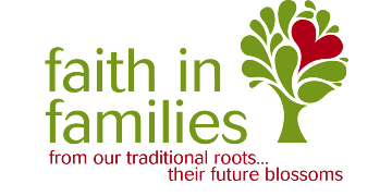 Go to FAITH IN FAMILIES profile