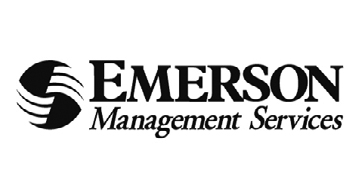 Emerson Management Services Ltd* logo