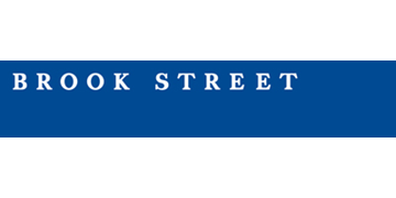 accounts payable support clerk temporary position job with brook