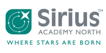 Sirius Academy North