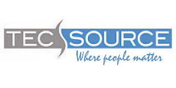 Tec-Source Ltd* logo