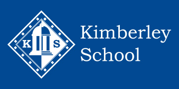 The Kimberley School logo