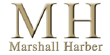Marshall Harber Associates Ltd logo