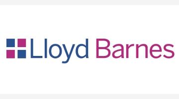 Compliance supervisor job with lloyd barnes recruitment - Compliance officer job description financial services ...