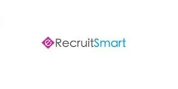 eRecruitSmart logo