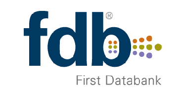 First Databank Europe Limited logo