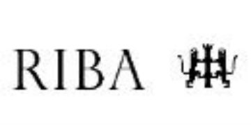 RIBA ENTERPRISES LTD logo