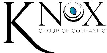 KNOX GROUP OF COMPANIES logo