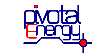 Pivotal Energy Ltd logo
