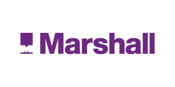 Marshall Aerospace and Defence Group logo