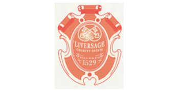 Liversage Court Residential Care Home logo